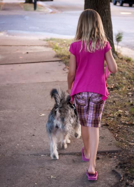 20120724-Dog Walking-3284.jpg
