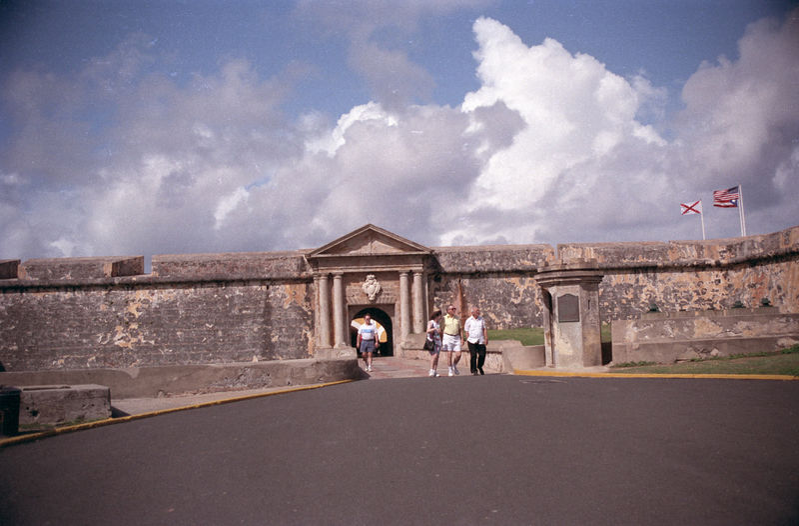 1991 12 - Trip to Patillas, PR 052.jpg