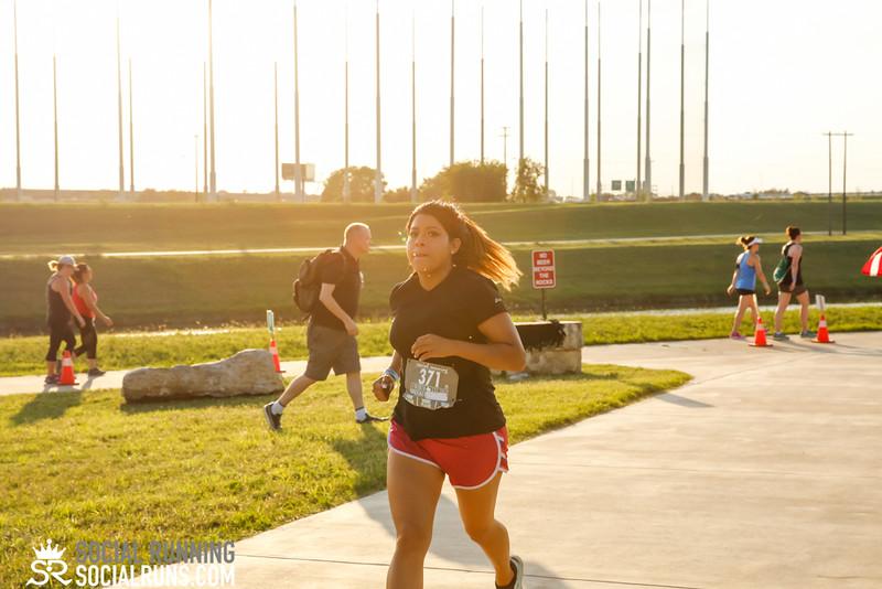 National Run Day 5k-Social Running-2430.jpg