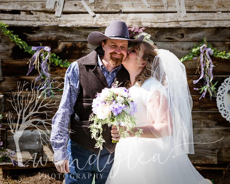 wlc Cheyanne Wedding3582020.jpg