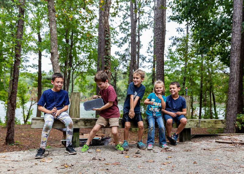 family camping - 226.jpg