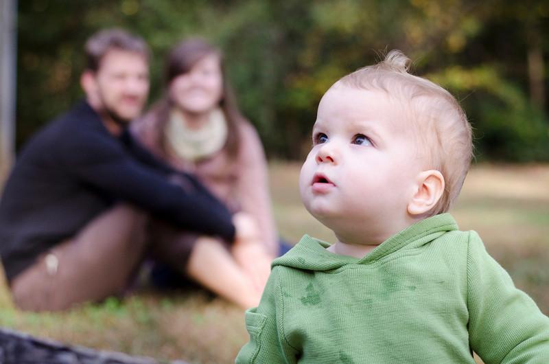 20121022-HENDRIX FAMILY-26.JPG
