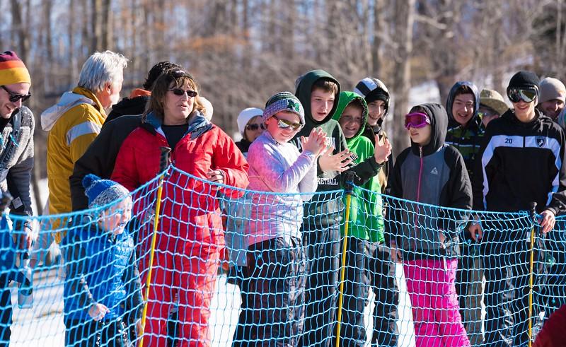 56th-Ski-Carnival-Sunday-2017_Snow-Trails_Ohio-3551.jpg