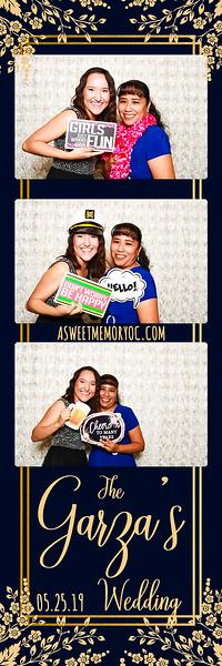 A Sweet Memory, Wedding in Fullerton, CA-519.jpg
