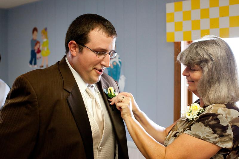 20100716_Wedding_0304.jpg
