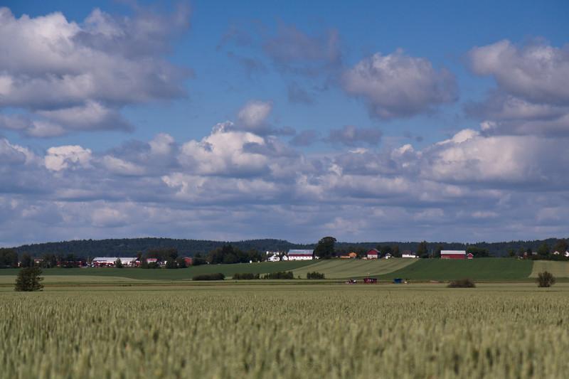 Markdag2011-402