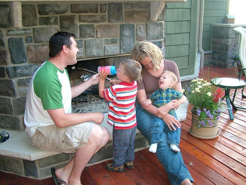 2008-07-06 14-02-06_0019.jpg