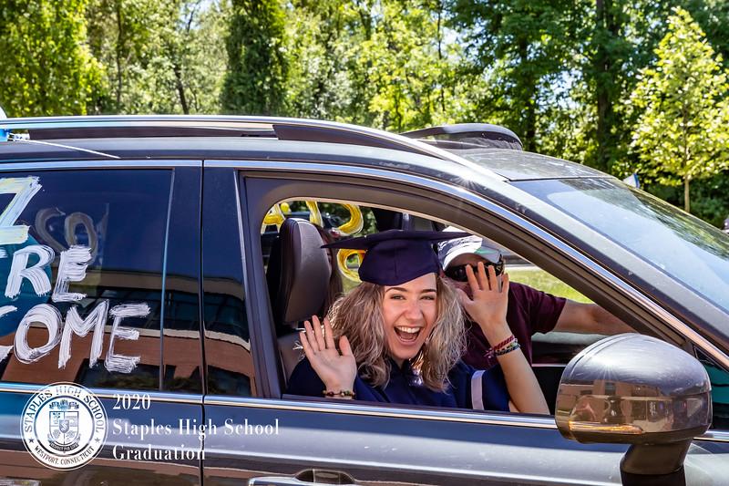 2020 SHS Graduation-1354.jpg