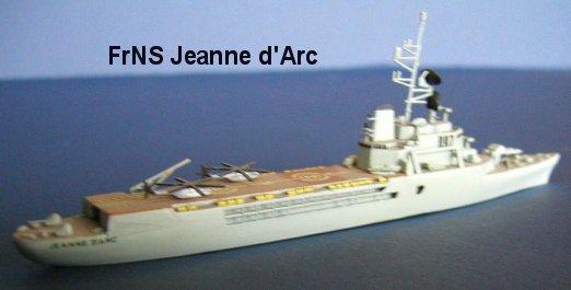 FrNS Jeanne D'Arc-2 Mod.jpg