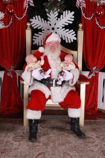 Santa Days_C1 (293).JPG