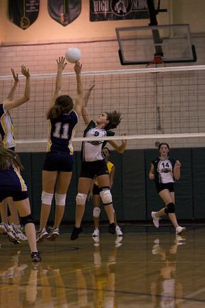 Olympia volleyball 10 12