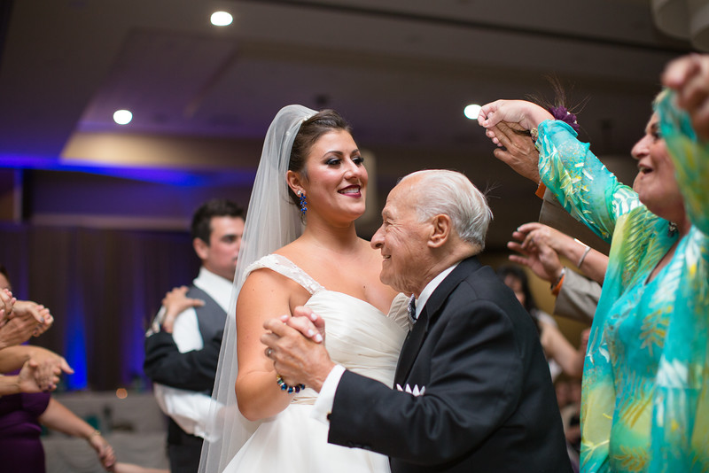 Le Cape Weddings - Jordan and Christopher_A-663.jpg