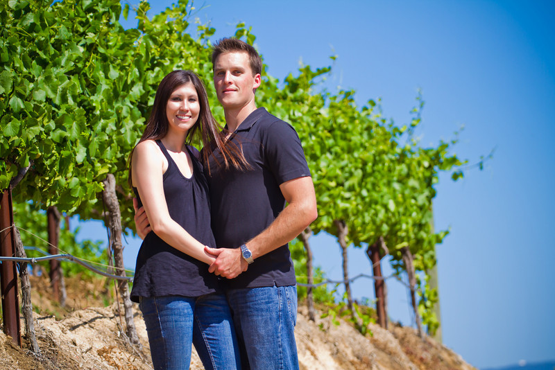 Jeremy and Val-127.jpg