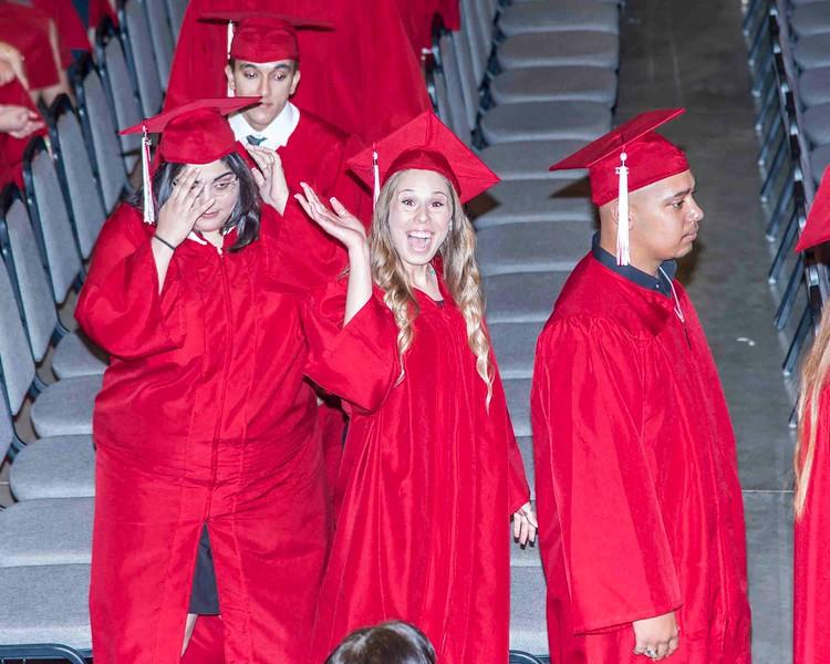 Baylee Graduation 46.jpg