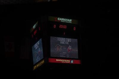Apr 12 Hamilton Game 5