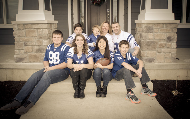 family pics 2015-11.jpg