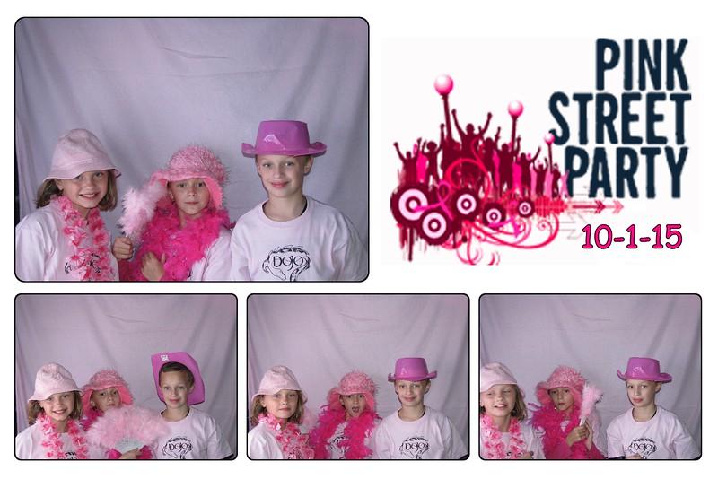 135233-pink street party 2015.jpg