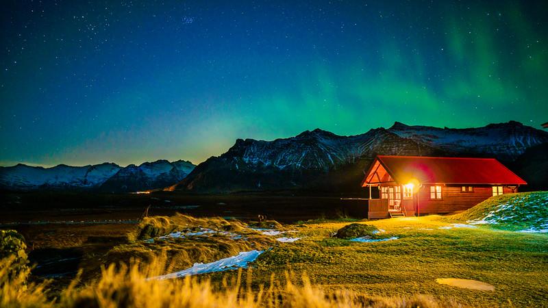 Iceland-37-P.jpeg