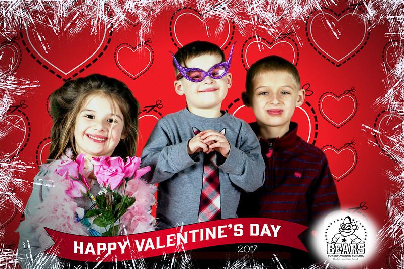 Forest Valentines Photobooth-54.jpg