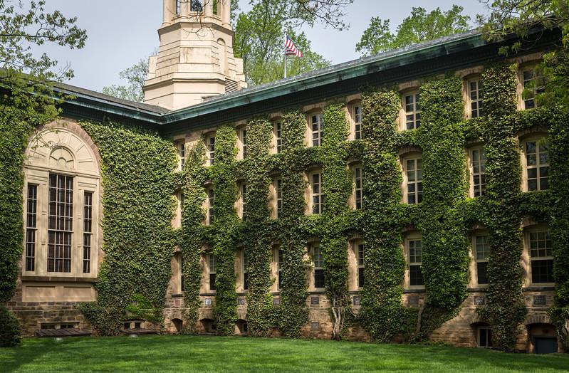 Princeton U_Ivy 4-29-2017-4824.jpg