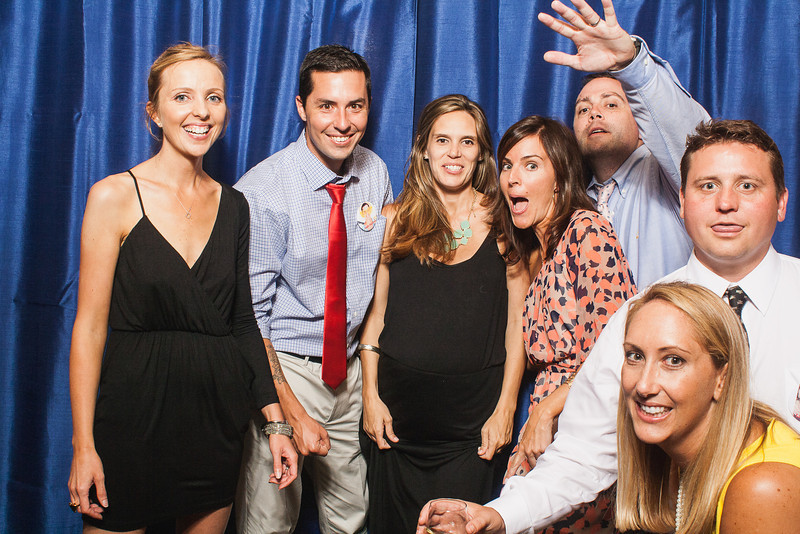 BridgetDavePhotobooth-0196.jpg