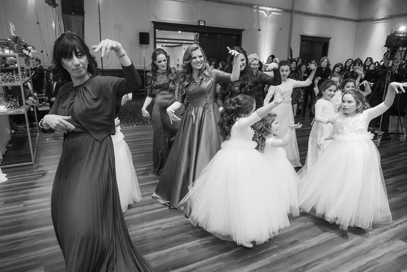 Miri_Chayim_Wedding_BW-781.jpg