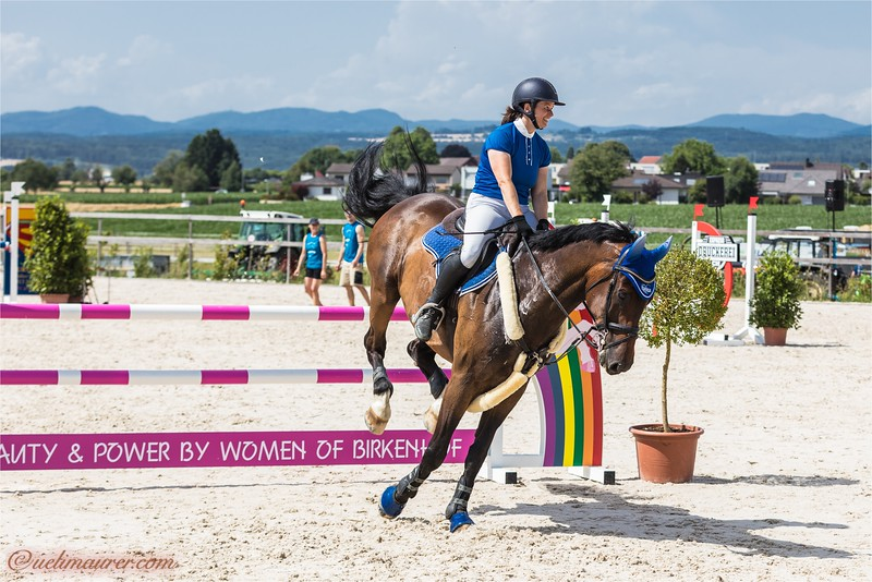 2017-07-07 Pferdesporttage Birkenhof -2445.jpg