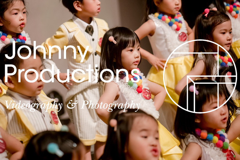 0038_day 2_yellow shield_johnnyproductions.jpg