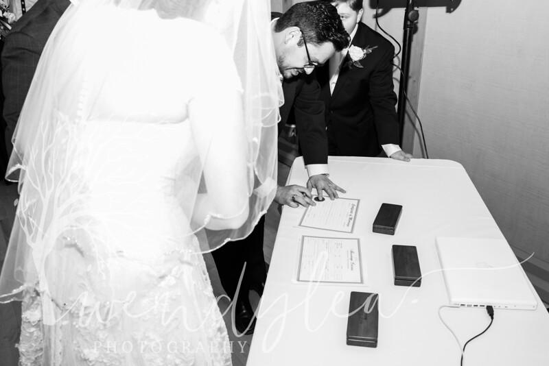 wlc Adeline and Nate Wedding1792019.jpg