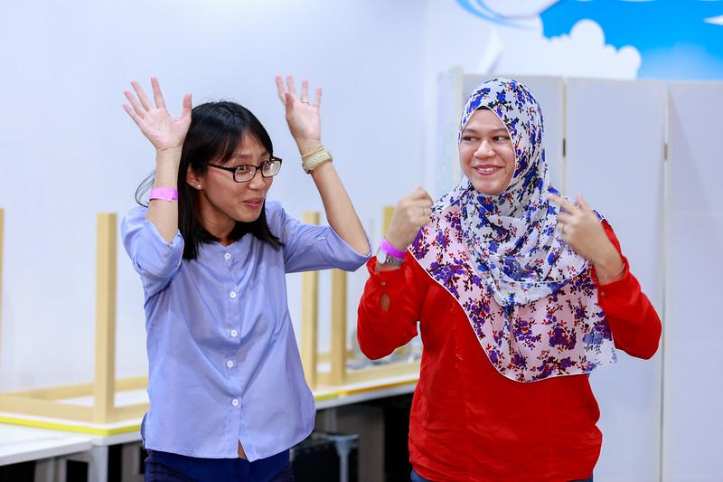 KidsSTOP's 'Preschool STEAM Learning Festival' (PLF) Event-D2-113.jpg