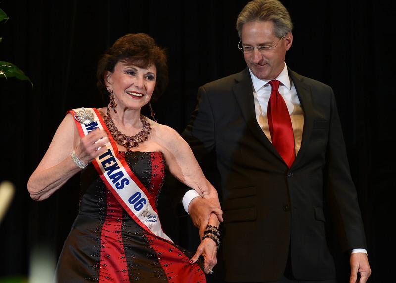 Ms Pasadena Senior Pageant_2015_084.jpg