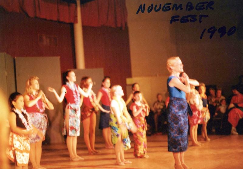Dance_0322_a.jpg