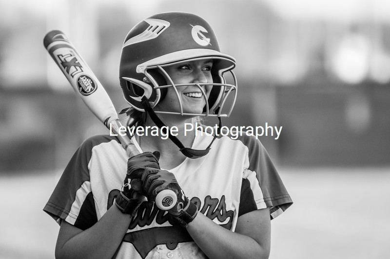 CHS Softball vs Snider 20160503 184619 0448.jpg