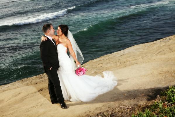 Alicia & Ben Wedding @ The Darlington House
