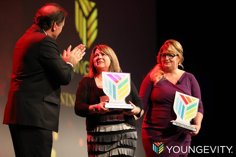 09-20-2019 Youngevity Awards Gala CF0144.jpg