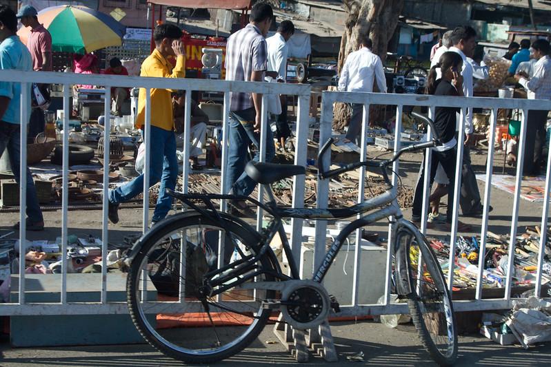 India_2012Feb-4897.jpg