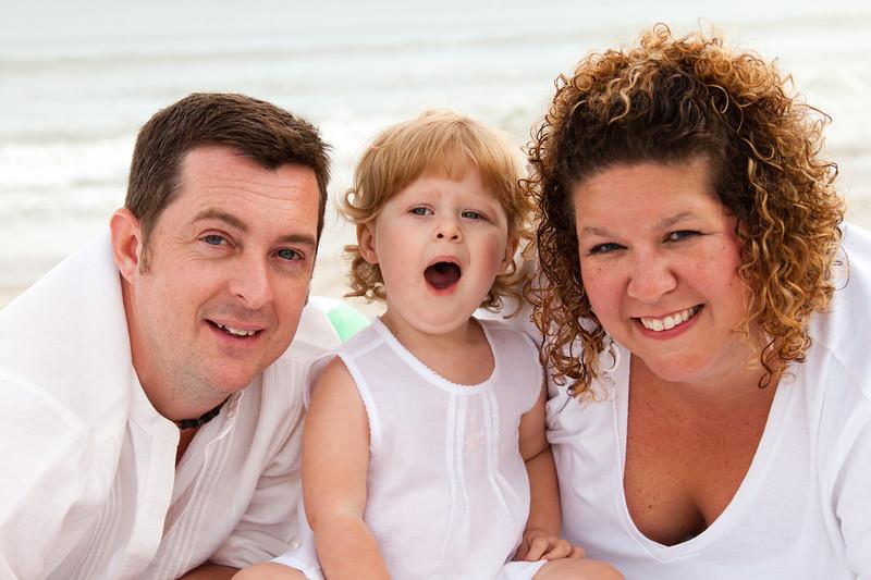 satterly-family-207.jpg