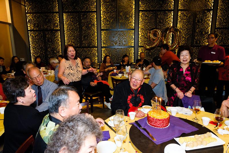 XH1 Herbert Lau Birthday-269.jpg