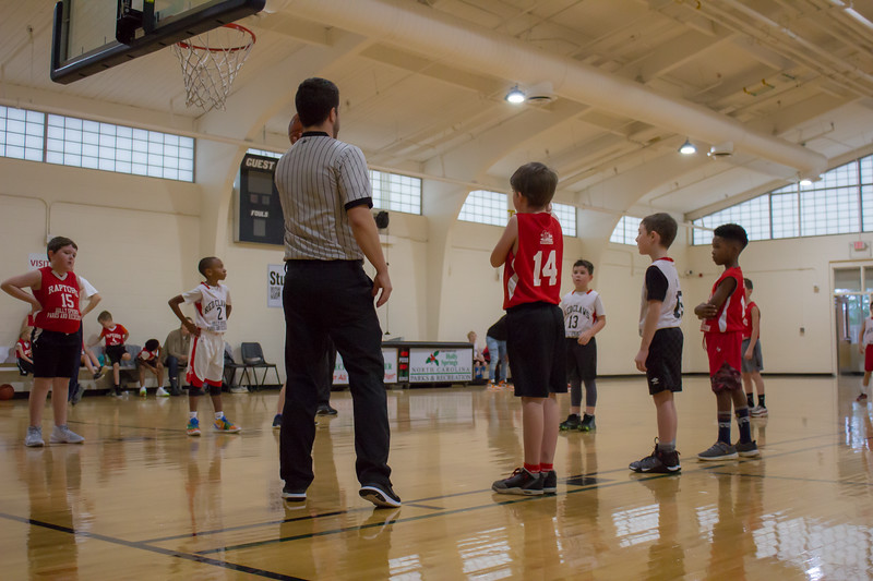 Basketball 2020-37.jpg