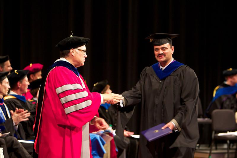EMBA-TMMBA_Graduation-065.jpg