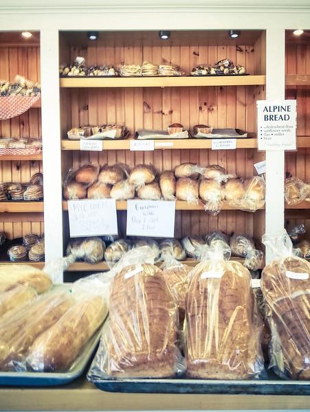 southampton offshore bakery bread.jpg