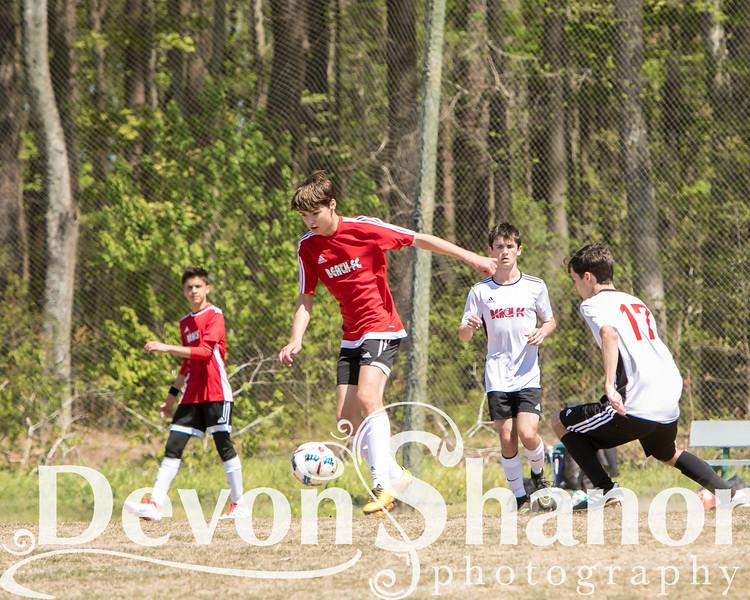 soccer-47