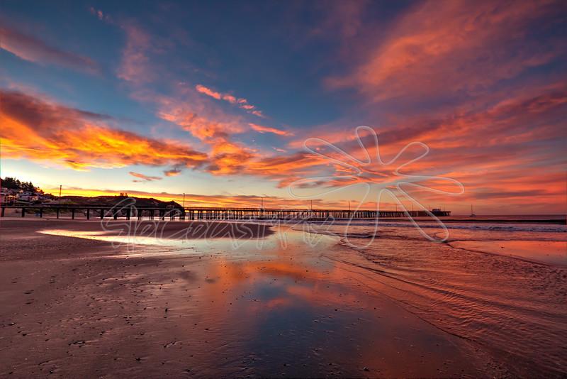 Avila Beach_58