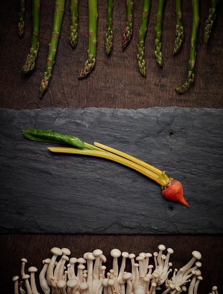 PM_Food_564.jpg