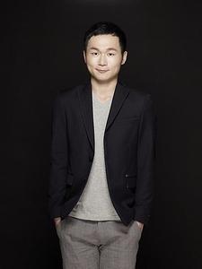 Jee Heng Liao full body 2.jpg