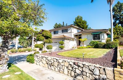 227 Ellingbrook Dr, Montebello, CA