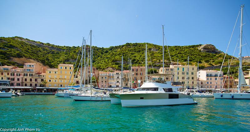 Uploaded - Corsica July 2013 012.jpg
