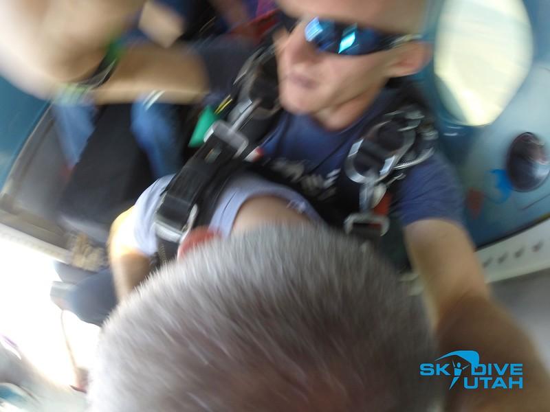 Brian Ferguson at Skydive Utah - 30.jpg