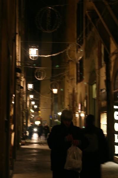 florence-street-3_2078232360_o.jpg