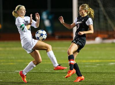 Eastlake @ Skyline Varsity Soccer